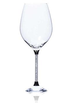 Weinglas Casiopea 480 ml