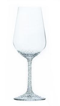 Weinglas Amon - Style Artemis 350 ml