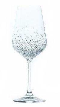 Weinglas Amon - Style Gaia 350 ml