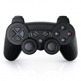 CONTROLLER STILE PS3 WIRELESS