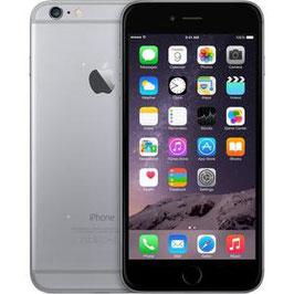 iPhone 6 64GB Grigio Siderale / Argento - Grado A
