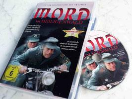DVD: Mord im Heiligenwald