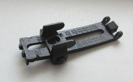 Прицельная планка для коновалова , модифицированная.