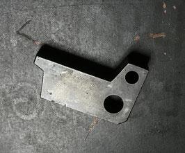 Шептало МП-38/40