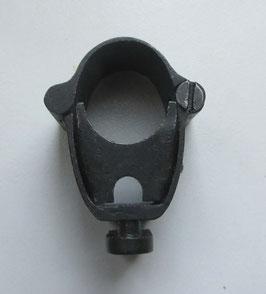 Переднее ложевое кольцо с вставкой М-27