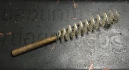 Ёршик для винтовки мосина ( латунное основание )