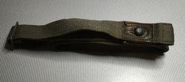Брезентовый ремень для финских винтовок мосина