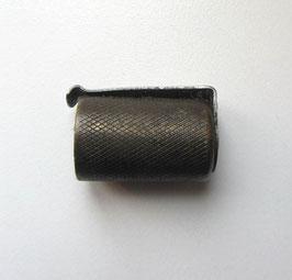 Защитный колпачок на ствол М-39