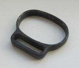 Ложевое кольцо СВТ-40