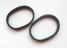 Ложевые кольца