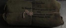 Индивидуальный перевязочный пакет , 1940 г