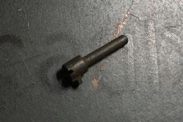 Деталь кнопки магазина Браунинг НР