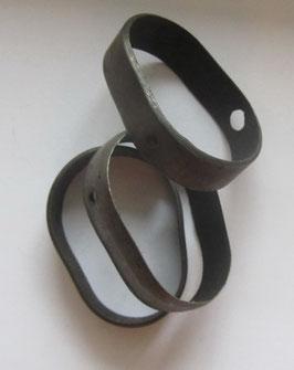 Ложевое кольцо для м-27 м-28