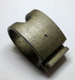 Ложевое кольцо открытое для М-28