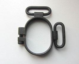 Ложевое кольцо для М-39