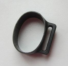 Ложевое кольцо маузер