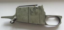 Магазинная коробка для винтовки Мосина