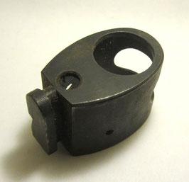 Переднее ложевое кольцо м-28