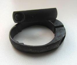 Ложевые кольца , разрезные.