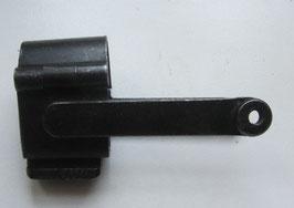 Переднее ложевое кольцо М-27 усиленное .