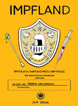 Impfland