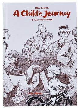 A Child's Journey