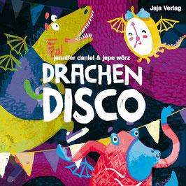 Drachendisco