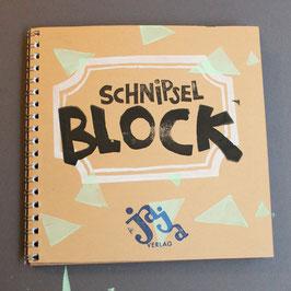 Schnipsel BLOCK