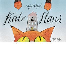 Katz & Haus