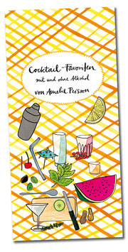Cocktail-Favoriten
