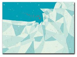 PK15 - Eisplanet