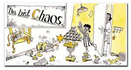 PK19 - Chaos