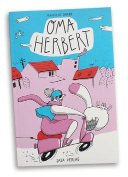 Oma Herbert
