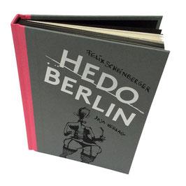 Hedo Berlin