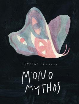 Monomythos