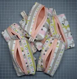 Taschentücher Tasche