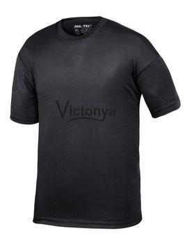 Mil-Tec Tac. Dry T-Shirt