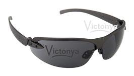 Bügel - Sonnenschutzbrille