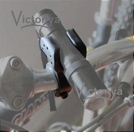 Taschenlampe Fahrradhalter