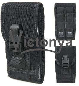 Mobiltelefon-Holster / Case / Tasche