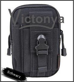 Gurttasche-Holster für Mobiltelefon