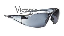 Bollé Rahmen- Sonnenschutzbrille