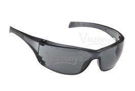 Sonnenschutzbrille