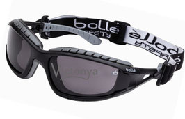 Bolle Tracker II Smoke