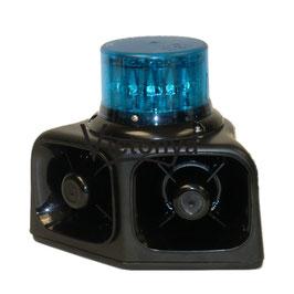 Kompakt-Signalanlage Lohr WinSig IP