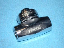 Aircon T-Anschluss Verteiler 230 bar, neu
