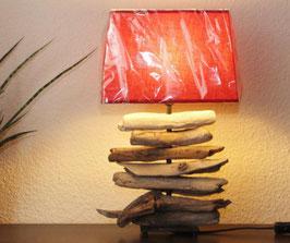 Stehlampe Ajaccio