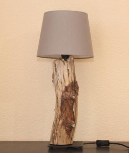 Stehlampe Bastia