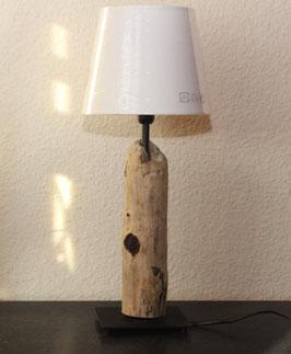 Stehlampe Asco