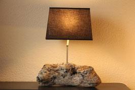 Lampe Ghisonaccia